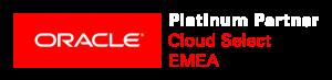 O_SpecPlat-CloudSelect_EMEA_clrrev_rgb