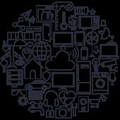 IoT-applicaties