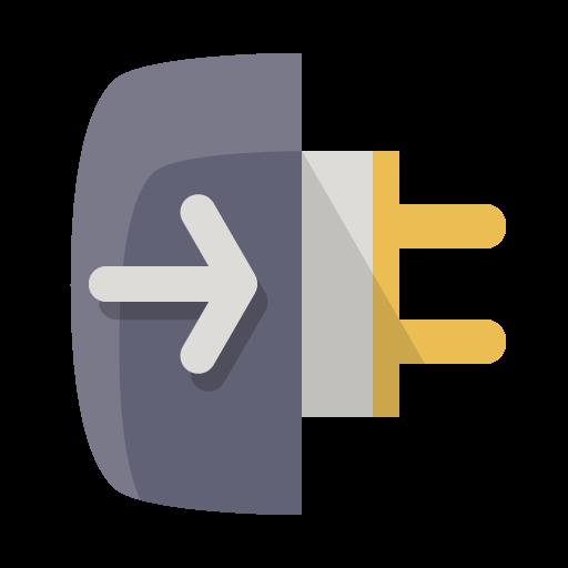 Plug-ins Unplugged