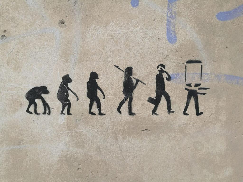 Wat kan een PWA meer dan een mobiele app
