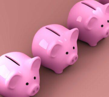 Betaalbaar maatwerk zonder verborgen kosten